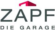 Zapf GmbH