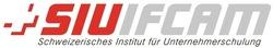 SIU - Schweizerisches Institut für Unternehmerschulung