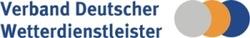 VDW Verb. Deutscher Wetterdienstleister