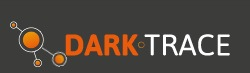 Darktrace Ltd