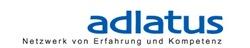 adlatus Zürich + Agglomeration