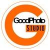 GoodPhoto Mietstudio