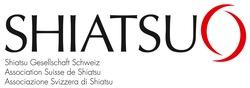 Shiatsu Gesellschaft Schweiz / Association Suisse du Shiatsu
