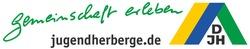 Deutsches Jugendherbergswerk LV Baden-Württemberg e.V.