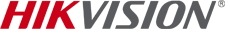 Hikvision Digital Technology Co., Ltd.