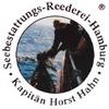 Seebestattungs-Reederei-Hamburg GmbH