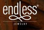 Endless Jewelry