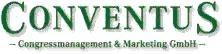 Conventus Congressmanagement & Marketing