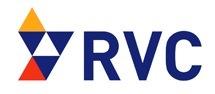 Russian Venture Company