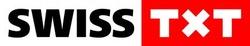 SWISS TXT AG
