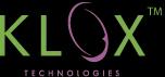 Klox Technologies Inc.