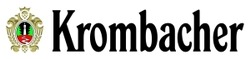 Krombacher Brauerei GmbH & Co.
