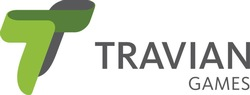 Travian Games Gmbh