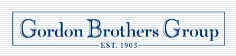 Gordon Brothers Group