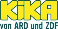 Der Kinderkanal ARD/ZDF