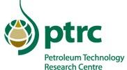 Petroleum Technology Research Centre