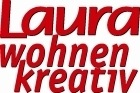 Bauer Media Group, Laura wohnen kreativ