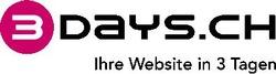 lobby GmbH, 3days.ch