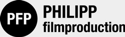 Philipp filmproduction GmbH & Co. KG