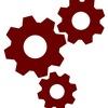 LQ Enterprise GmbH