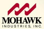 MOHAWK INDUSTRIES