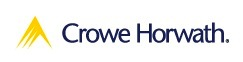 Crowe Horwath International