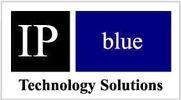 IP Blue LLC