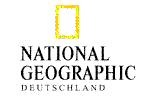 NATIONAL GEOGRAPHIC DEUTSCHLAND