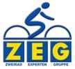 ZEG Zweirad Einkaufs Genossenschaft eG
