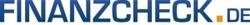 FFG FINANZCHECK Finanzportale GmbH