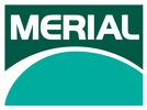 Merial GmbH
