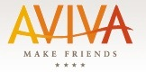 Hotel AVIVA**** make friends