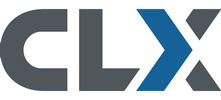 CLX Communications