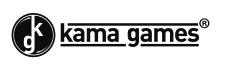 KamaGames