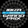 Ibiza Mediterranean Grand Prix 2014