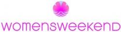 womensweekend GmbH