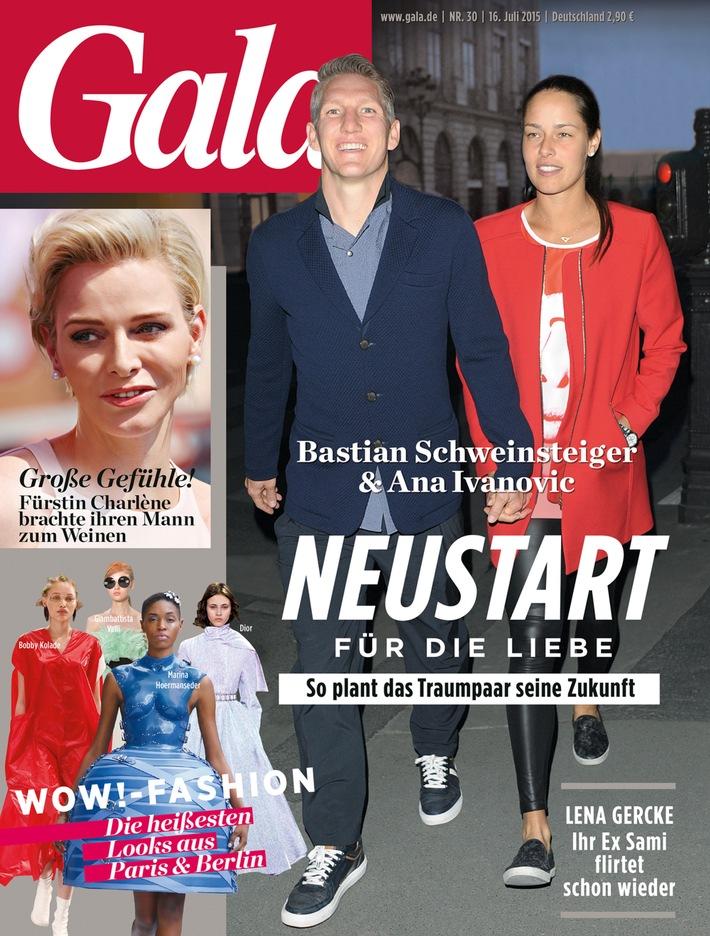 Habsburg-Enkel will die Formel-1-Krone
