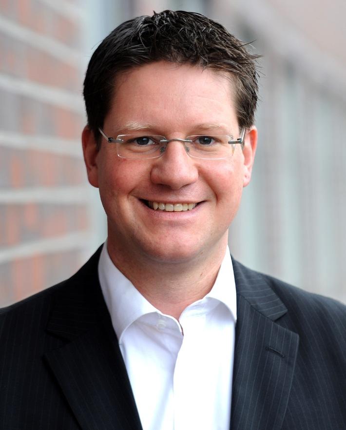 Facebook erfolgreich in PR und Marketing einsetzen / Eintägiger Praxis-Workshop in Hamburg
