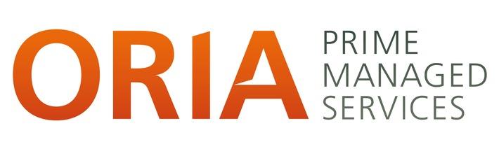 """ITpoint forciert """"Managed Services"""" mit der Marke ORIA"""