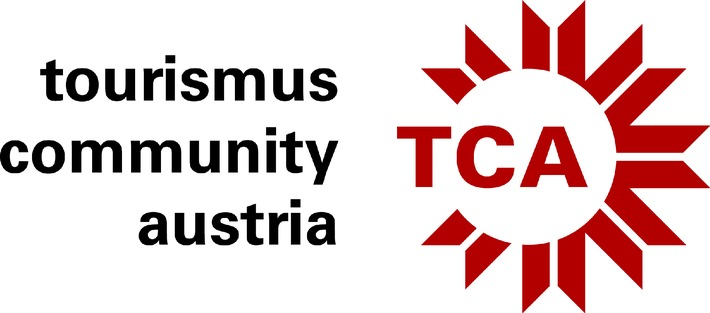 APA-OTS Tourismuspresse und pro.media gründen neue Tourismusinitiative