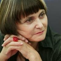 Media Service: swissinfo: La Suisse est par principe contre la peine capitale