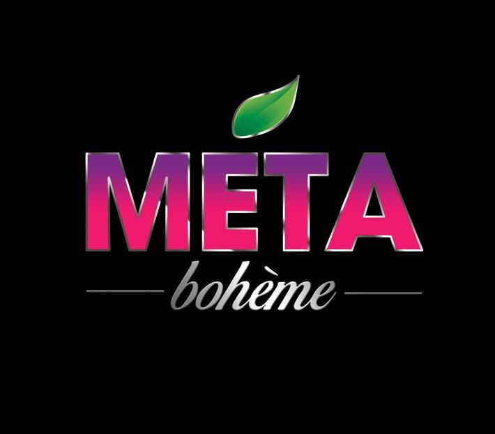 """TELE 5: Neue Show """"Metabohème"""" ab 07. Juli um 00:35 Uhr"""