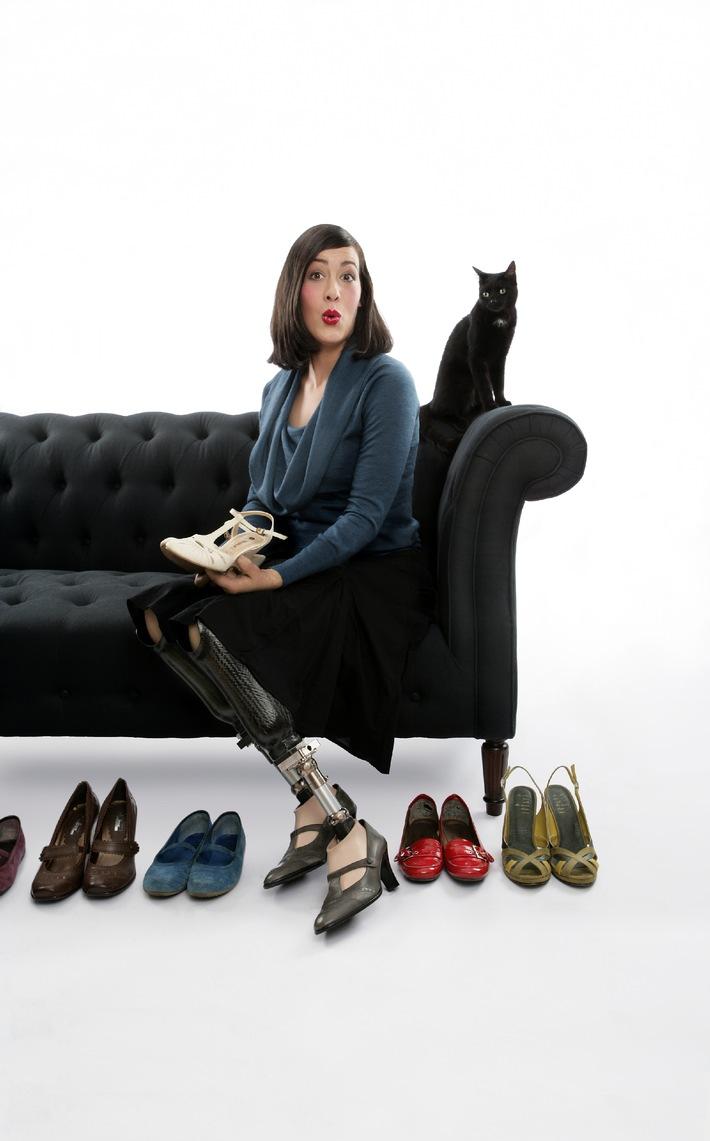 obs awards 2008 medi erh lt auszeichnung f r bestes pr foto pressemitteilung medi gmbh co kg. Black Bedroom Furniture Sets. Home Design Ideas