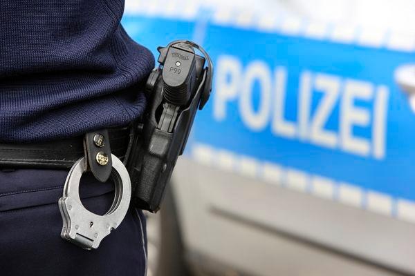 POL-REK: Ladendieb wurde bereits mit Haftbefehl gesucht- Bergheim