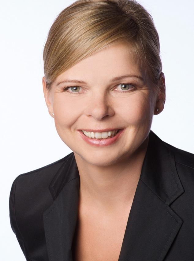 PR mit Strategie: Zwei media workshops von news aktuell in Düsseldorf