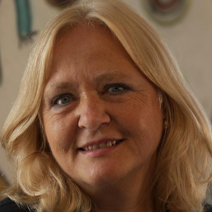 30 Jahre Eskamed AG - Von der Ärztin zur erfolgreichen Unternehmerin