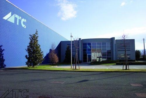 Körber Group acquires MTC S.R.L.