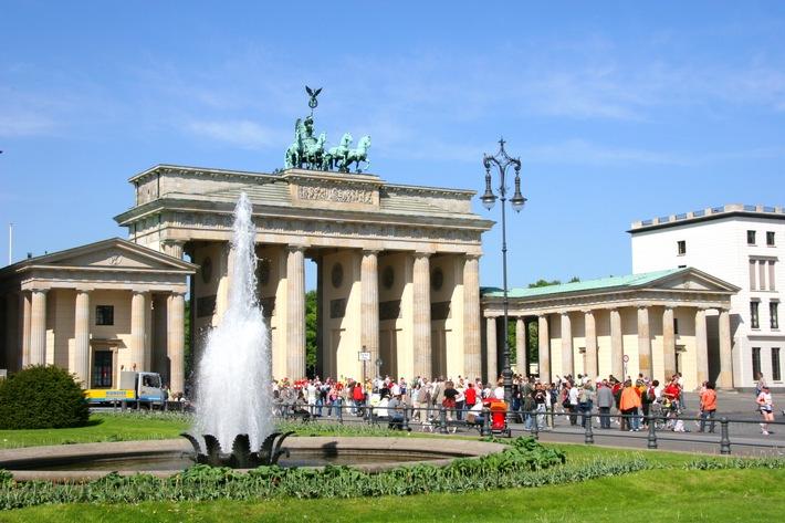 G Nstige Reiseangebote Zur Cms 2015 Nach Berlin Die