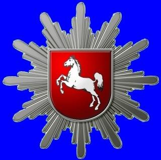 POL-CUX: Deichbrand-Festival naht - Polizei richtet bewährte Festival-Wache in Wanhöden ein