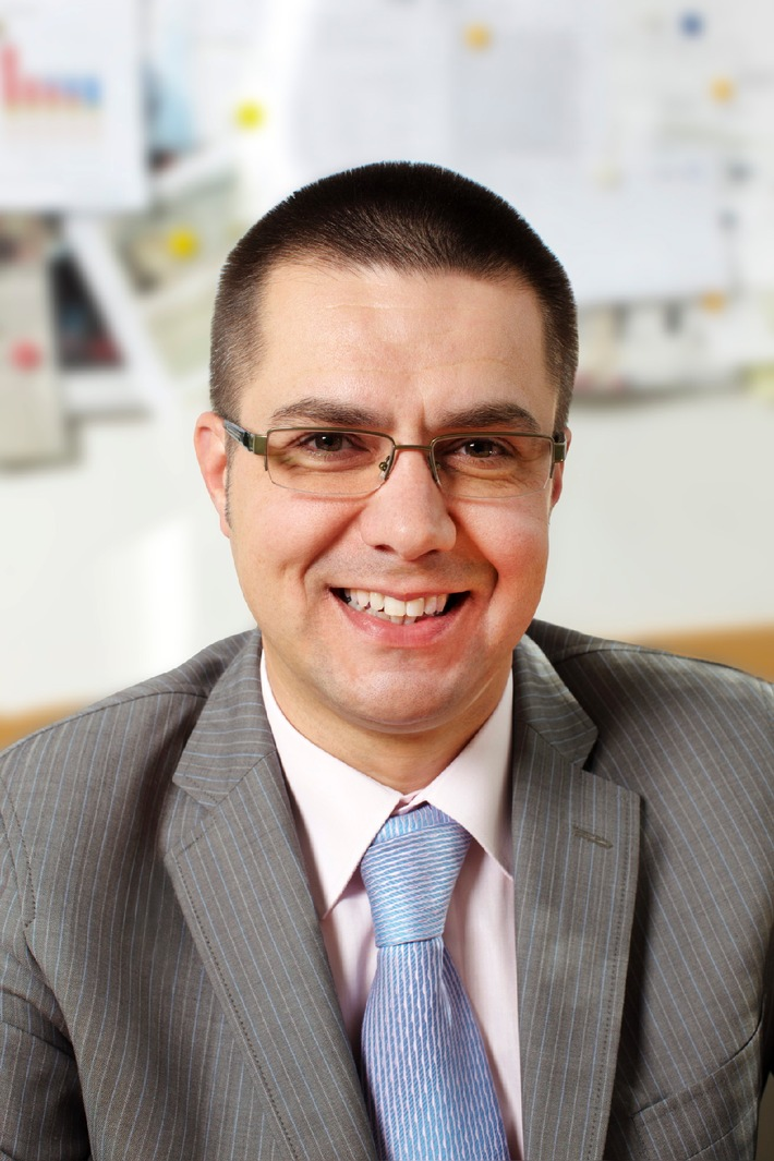 Groupe Vetropack: Tihomir Premuzac reprend la direction de la société croate du groupe